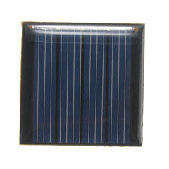 Silicon Battery Solar Panel Cells