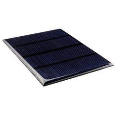 Silicon Standard Mini Solar Cell