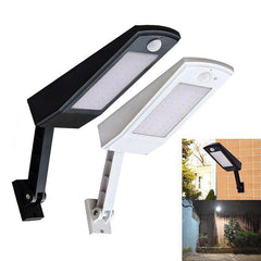 Waterproof LED Solar Light