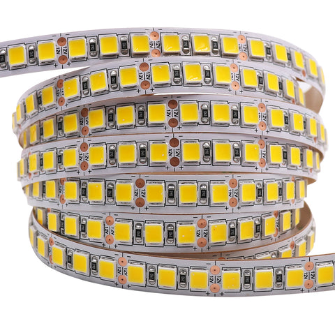 Flexible Tape Strip Light