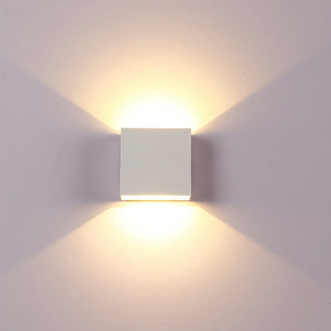 Sconce LED Wall Light