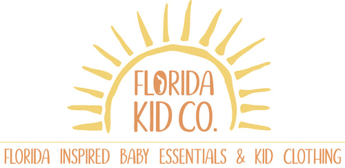 Florida Kid Co.