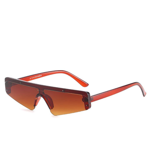 Sports Sunglasses For Men And Women