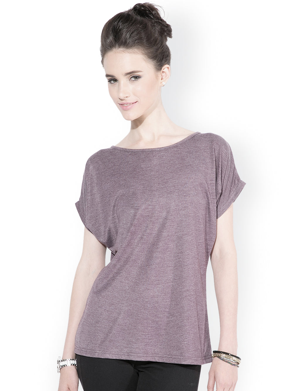 Besiva Purple Top
