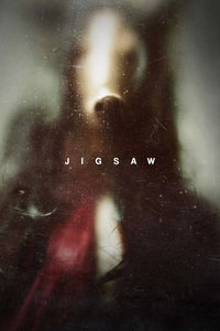 Jigsaw (4K iTunes or 4K Vudu)