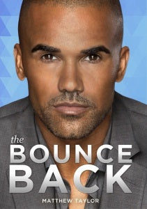 The Bounce Back (HD iTunes / VUDU)