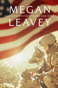 Megan Leavey (HD Vudu)