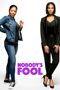 Nobody's Fool (HD iTunes or HD Vudu)