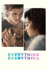 Everything, Everything (HD iTunes / VUDU)