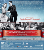 It's A Wonderful Life (4K / Blu Ray 2 Disc Set)