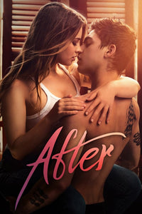 After (HD iTunes / VUDU)