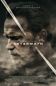 Aftermath (HD iTunes / VUDU)