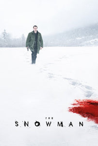 Snowman, The (HD iTunes / VUDU)
