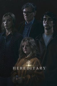 Hereditary (HD VUDU)