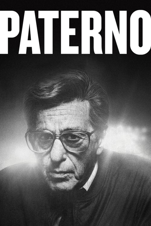Paterno (HD Google Play)