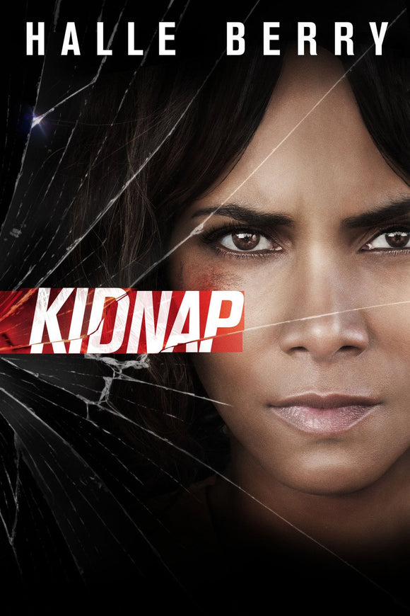 Kidnap (HD iTunes)