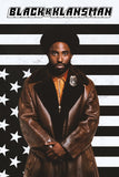 Blackkklansman (HD iTunes / VUDU)