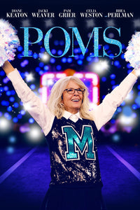 Poms (HD iTunes)