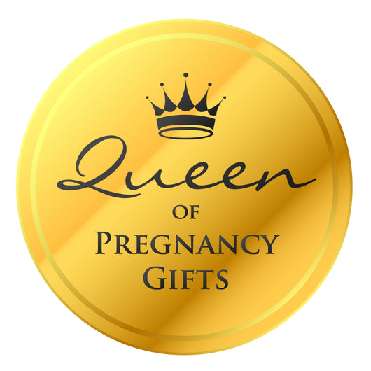 Baboo Box the pregnancy gift box win Queen of Pregnancy Gifts