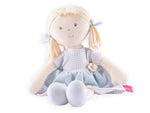 Bonikka Neva Cotton Doll