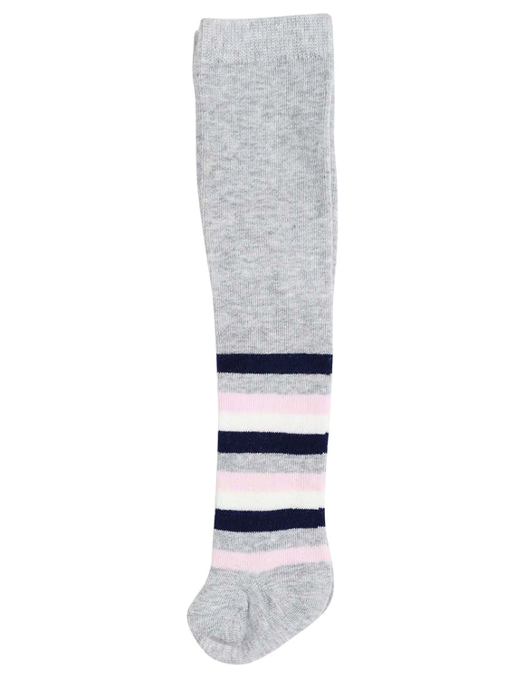 Essentials Stripe Tights