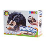 Stem Robotic Hedgehog