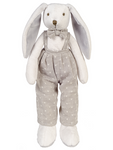 Ogilvies Milly & Billy Bunny Toy - Billy Bunny