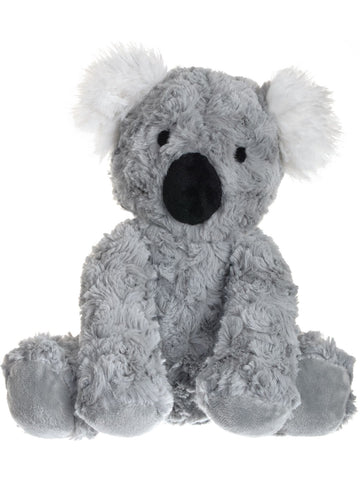 Ogilvies Cuddly Koala - Toy