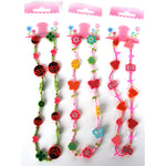 Assorted Necklace Toyslink 2287