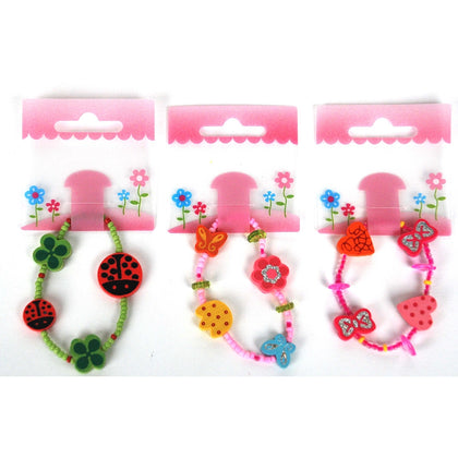 Assorted Bracelet Toyslink