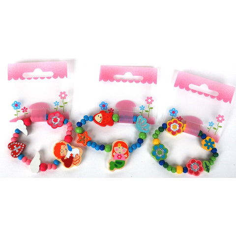 Assorted Bracelet Toyslink 2293