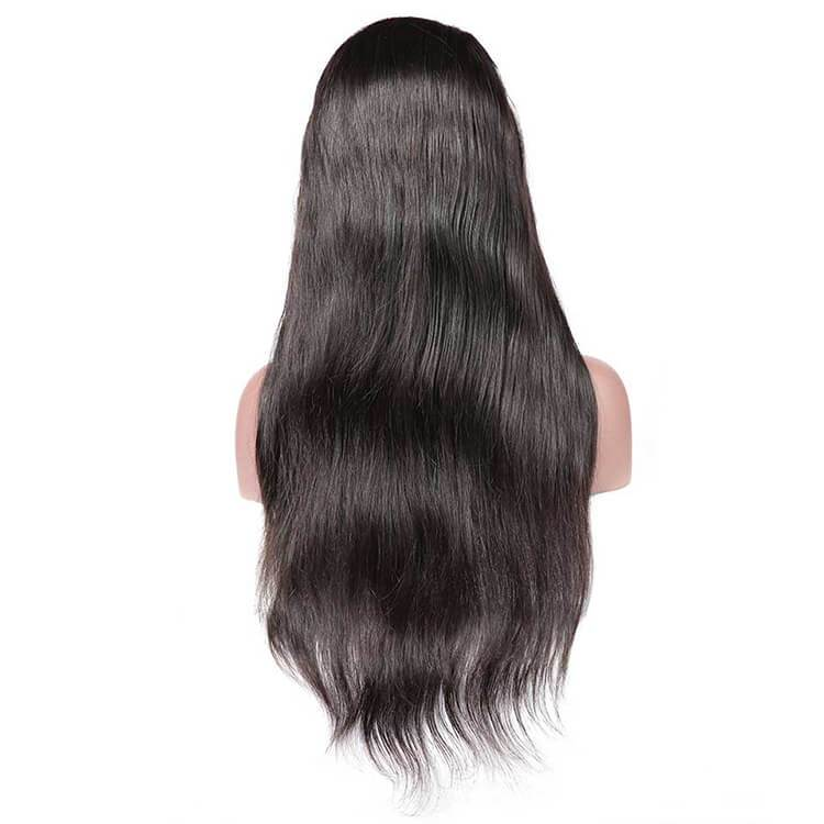 Cexxy Hair 180% Lace wig/360 lace wig/full lace wig straight - cexxyhair.com