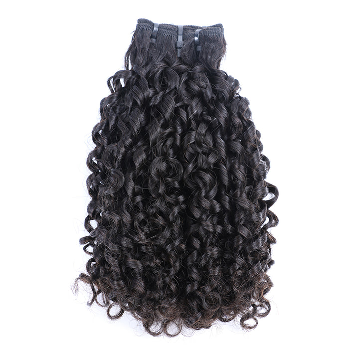 CEXXY HAIR PISSY TWO 12A FUNMI HAIR EXTENSION UNPROCESSED VIRGIN HAIR