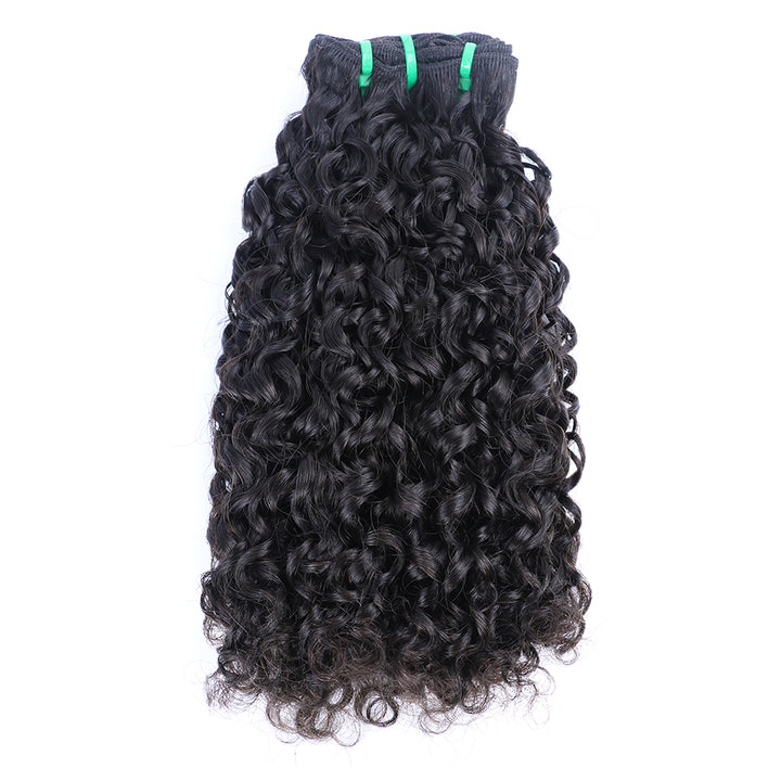CEXXY HAIR PISSY ONE 12A FUNMI HAIR EXTENSION UNPROCESSED VIRGIN HAIR