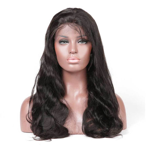CEXXY Lace Wig/360 Lace Wig/Full Lace Wig Body Wave - CEXXY Hair