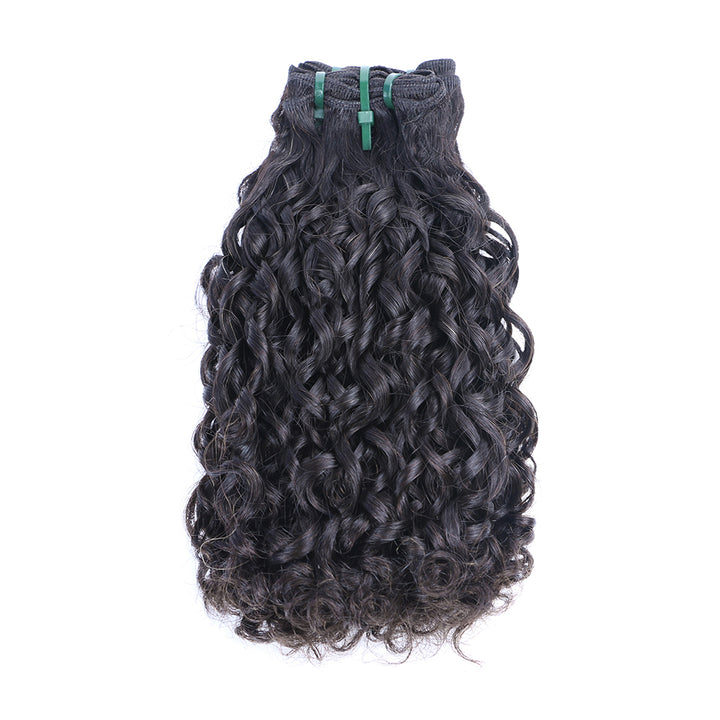 CEXXY HAIR FUNMI WATER 12A FUNMI HAIR EXTENSION UNPROCESSED VIRGIN HAIR