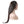 CEXXY Hair 360 Lace Frontal Human Hair Straight - cexxyhair.com