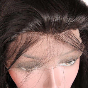 Cexxy Hair 250% Lace Front Wig Full Lace Wig Loose Wave - cexxyhair.com