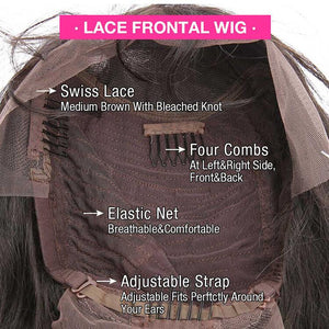 Cexxy Hair 250% Lace wig/360 lace wig/full lace wig straight - cexxyhair.com