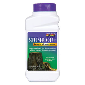 Bonide Stump-Out
