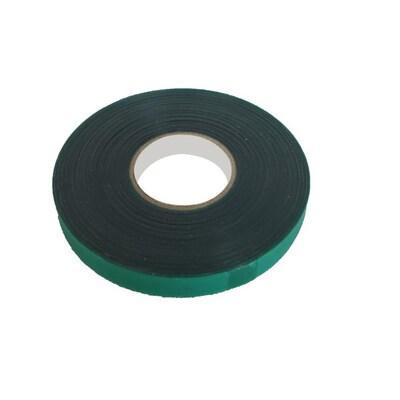 Heavy Duty Nursery Tapes 200 ft. - C&J Gardening Center