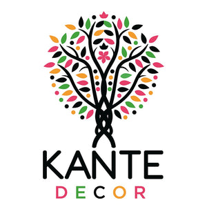 Kante Decor