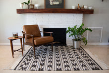 fancy decor, cozy decor, Mexican rug, Oaxaca rug, casa bonita rug
