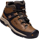 Keen Targhee Mid Youth