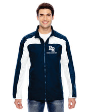 Load image into Gallery viewer, Item RR-XC-402 - Team 365 Squad Jacket - RR Cross Country Logo