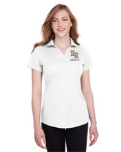 Load image into Gallery viewer, Item RR-FB-504-2 - Puma Golf Icon Polo - RR KNIGHTS Logo