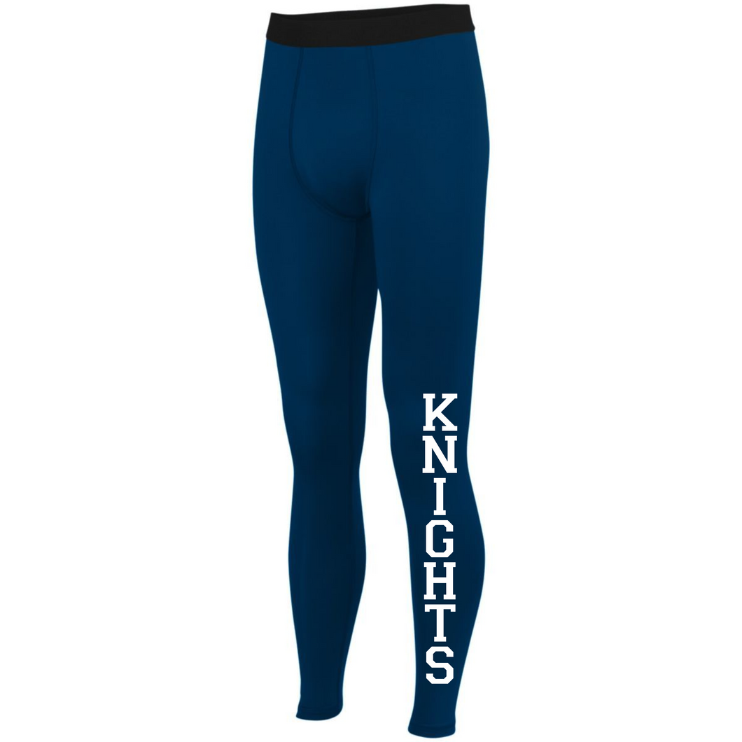 Item RR-LAX-723 - Augusta Hyperform Compression Tight