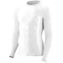 Load image into Gallery viewer, Item RR-BND-731 Augusta HYPERFORM COMPRESSION LONG SLEEVE SHIRT