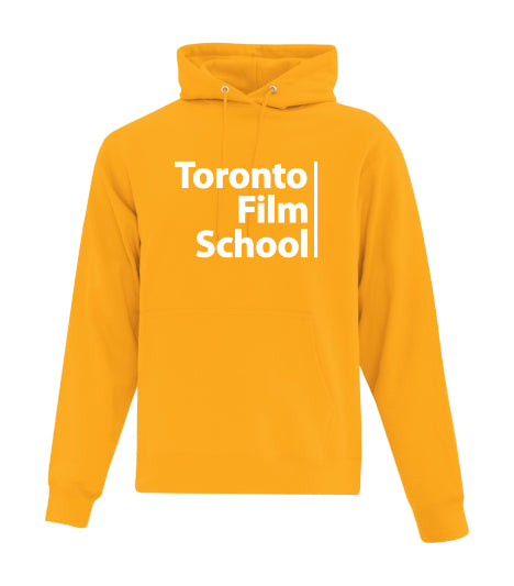 TFS GOLD ATC™ EVERYDAY FLEECE HOODIE