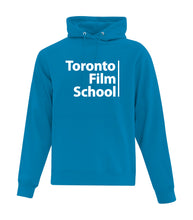 Load image into Gallery viewer, TFS SAPPHIRE ATC™ EVERYDAY FLEECE HOODIE